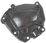 Engine Stator Cover Crankcase