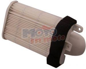 Filtro aria carter motore
