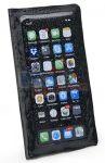 Custodia Waterproof smartphone