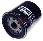 Oil filter COF083