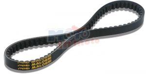 Belt trasmissione X K belt