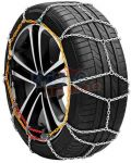 Snow Chains 9mm
