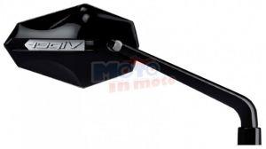 Rear view mirror Viper 3 alluminio