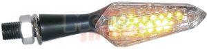 Frecce a LED omologate