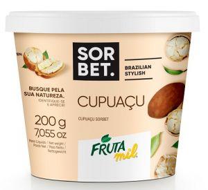 Cupuaçu Sorbet 200 g