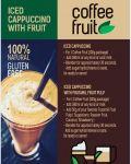 Coffee Fruit 100g
