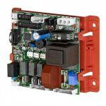 Scheda elettronica AIR per kit