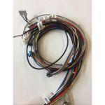Set cablaggi standard per stufe a pellet ( kit LINX )   ln-012