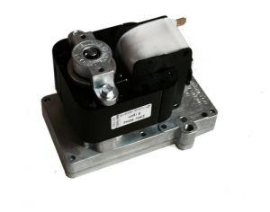 Motoriduttore Mellor KB1008 compatibile Kenta 5 rpm femmina