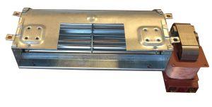 TGO 60/1-180/20 25/2600 SF FD CS(NEC-116267)