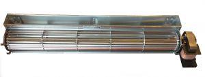 TGO 60/1-480/20 25/2400 SF M270 AM(NEC-118354X)