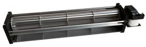 TGA 45/1 - 360/20 25/2400 SF STD(NEC-MV-101806)