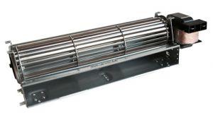 TGA 60/1-270/20(NEC-MV-113405)