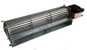 TGA 60/1-300/40 (NEC-MV-113907)
