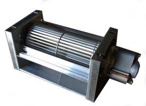 TGA 80/1-180/35 45/1400 SF M150 CH CM FTS A V LM GOLA CLHAT(NEC-MV-148001)