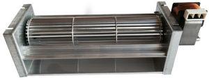 TGA 80/1-300/35(NEC-MV-148303)