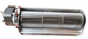 TGO 80/1-300/35 355/1700 150 OS M150 FTOS A CLH CH CM CS GOLA 230/50(NEC-MV-149502)