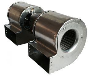VENT. CFD - DA 80X83 - 35(NEC-MV-207722)