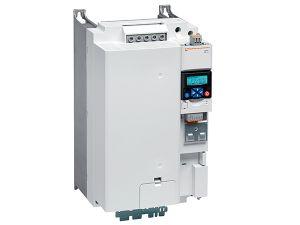 INVERTER TRIFASE 18,5kW 400V CON FILTRO