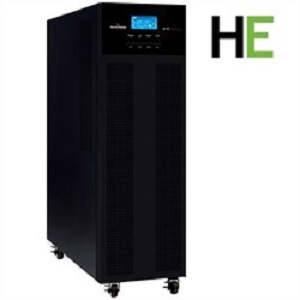 UPS EVO DSP PLUS 10.0 MM HE - HIGH EFFICIEN