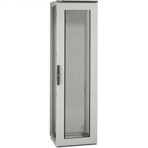 WT2088-BLIZZARDP 1 PORTA TRAS 2000X800X800