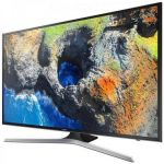 "TV LED SAMSUNG 50"" 4K SMART"
