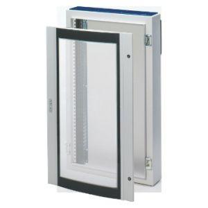 QUADRO CVX160E 600X800X170 IP40 PV
