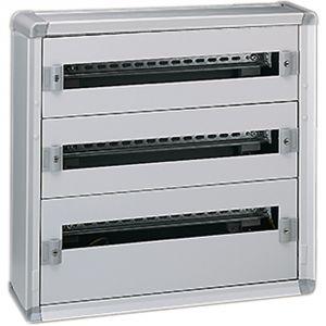 MAS SDX P - QUADRO 515X550