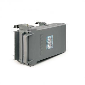 SB5/6/MRF CAS.DERIV.125A 3P+N+PE IP55