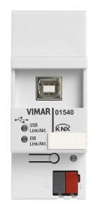 INTERFACCIA USB KNX