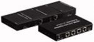 DISTR.SEGNALE HDMI1.3 3D 1X4 50MT