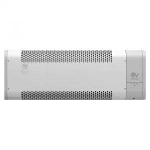 MICRORAPID 2000-V0