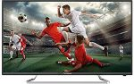 "STRONG TV 40"" LED FHD, DVB-T/T2/C/S2 BLACK"