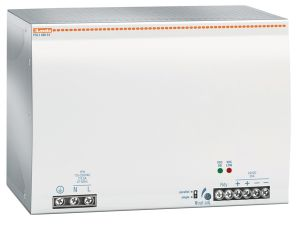 ALIMENTAT. 100-240VAC 1PH OUT 24VDC 480W
