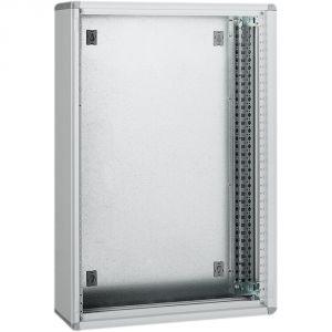 MAS LDX 400 - QUADRO 600X1200