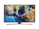 "TV LED SAMSUNG 40"" 4K SMART"