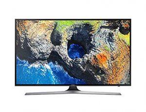 """TV LED SAMSUNG 40"""" 4K SMART"""