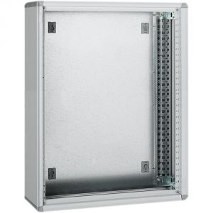 MAS LDX 400 - QUADRO 600X1000
