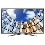 "TV LED SAMSUNG 32"" FULL HD SMART"