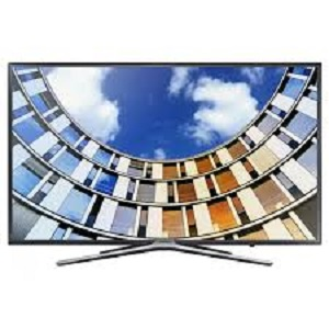 "TV LED SAMSUNG 32"" FULL HD SMART"