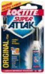 SUPER ATTAK ORIGINAL PLUS 3GR.