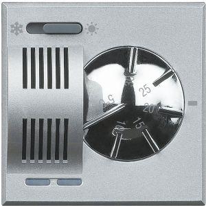 AXOLUTE - TERMOSTATO CONDIZION 230V CHIARO