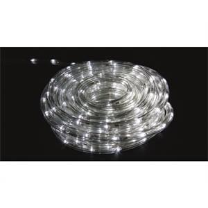 TUBO LED FLASH 44 MT. BIANCO C/1584 LED