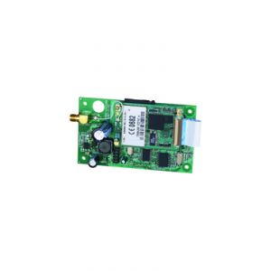 MODULO GSM PER CENTRALE 1061