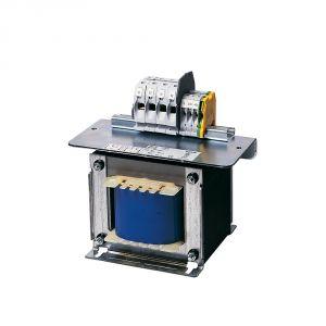 TRAS. SIC/ISOL 230/400-12/24V 1000VA