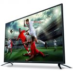 "STRONG TV LED 32"" HD READY DVB-T/T2/C/S/S2 100Hz"