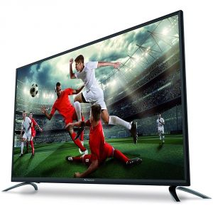 "STRONG TV LED 32"" HD READY DVB-T/T2/C/S/S2 100Hz"