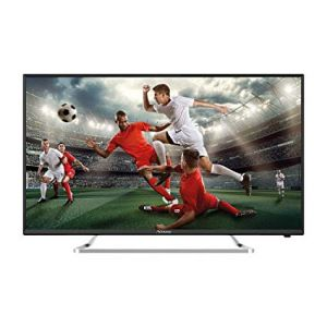 "STRONG TV 32"" LED HD READY USB DVB-T/T2/C/S/S2"