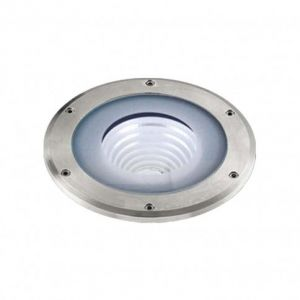 PERSEO LED 24W 3620LM 4000K