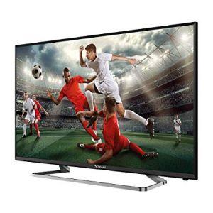 "STRONG TV 32"" LED HD READY DVB-T2/C/S2 CI+"